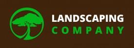 Landscaping Albany - Landscaping Solutions