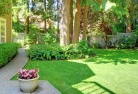 Albany Landscape consultants 40