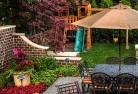 Albany Landscape consultants 51