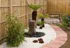 Albany Landscape consultants 6