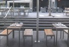 Albany Outdoor furniture 16
