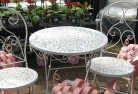 Albany Outdoor furniture 19