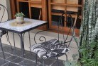 Albany Outdoor furniture 24