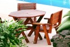Albany Outdoor furniture 32
