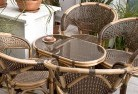 Albany Outdoor furniture 37