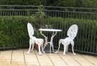 Albany Outdoor furniture 6