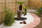 Albany Planting garden and landscape design 7